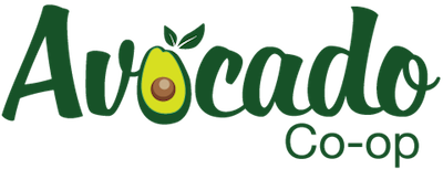 Avocado Co-op